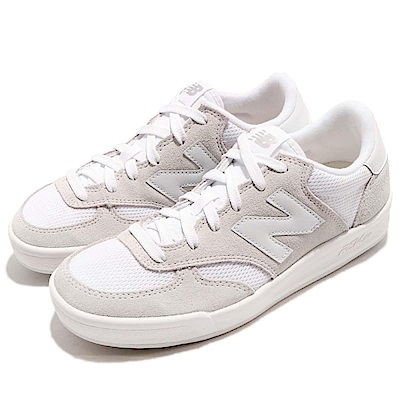 New Balance WRT300MSD 寬楦 女鞋
