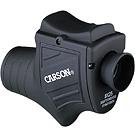CARSON Bandit 8x25 單手單筒望遠鏡