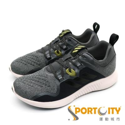 ADIDAS EDGEBOUNCE 女慢跑鞋 BC1050