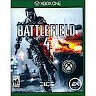 戰地風雲 4 Battlefield 4- XBOX ONE 英文美版