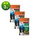【買二送一】紐西蘭K9 Natural冷凍乾燥狗狗生食餐90% 羊肉 142g product thumbnail 1