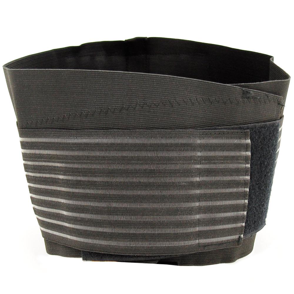 彈性加壓束腰帶護腰帶(8根彈簧)