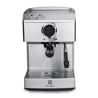 Electrolux 伊萊克斯義式咖啡機EES200E