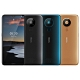 NOKIA 5.3 (6G/64G) 6.55吋大螢幕智慧型手機 product thumbnail 1