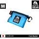 【日本限定款】Granite Gear 1000102 Trail Wallet 輕量零錢包(M) / 藍色 product thumbnail 1