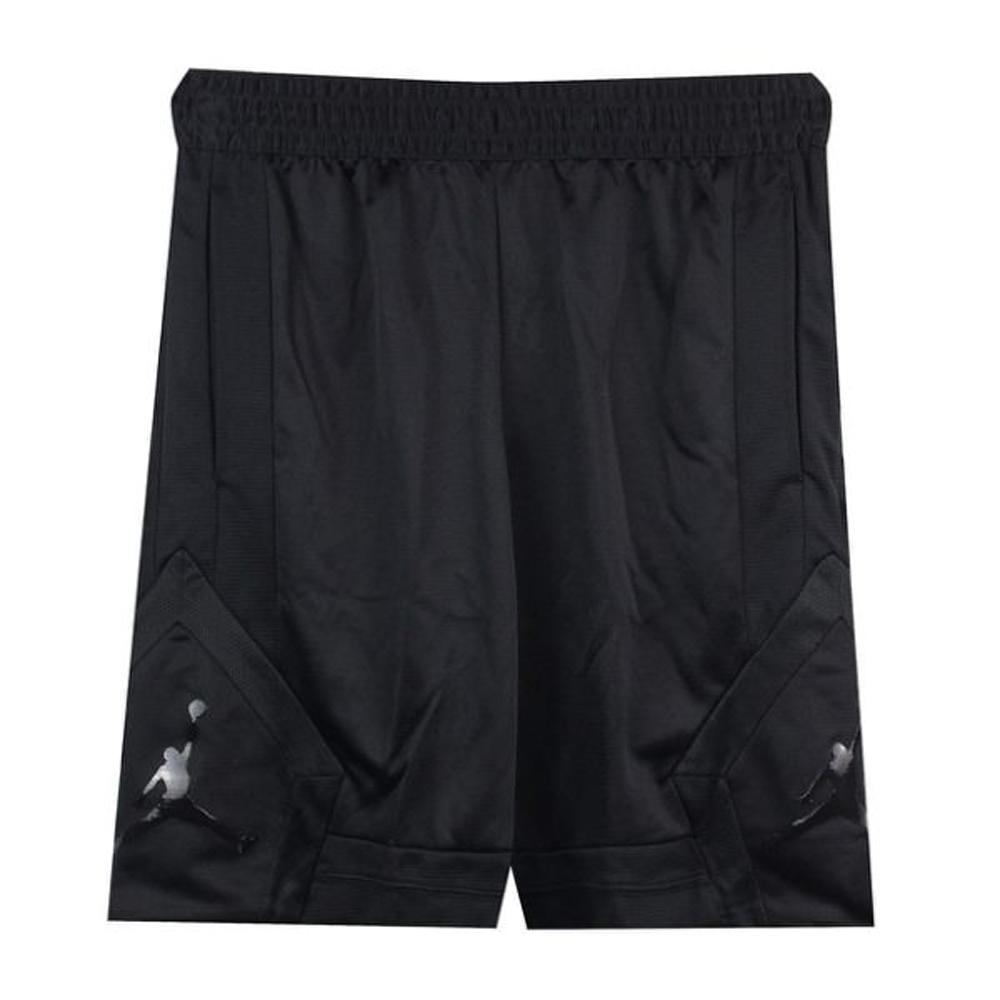 Nike 男 AS RISE SHORT 1 運動短褲