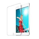 Apple iPad mini (2019) 7.9吋 鋼化玻璃螢幕保護貼