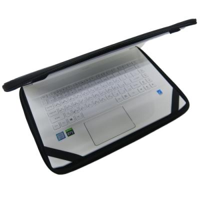 EZstick ACER CN715-71 適用 15吋 3合1超值電腦包組