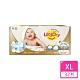 Unidry優力寶 柔緻寶貝紙尿褲XL號192片(32片x6包)/箱 product thumbnail 1