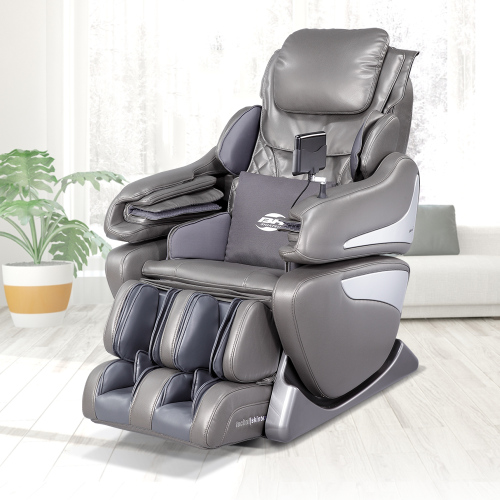 【BH】3D歐冠按摩椅 (升級款) B1500MPro