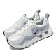 Nike 休閒鞋 W RYZ 365 孫芸芸 女鞋 厚底 鏤空 老爹鞋 網美穿搭 球鞋 藍 綠 BQ4153007 product thumbnail 1