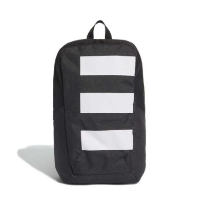 adidas 後背包 Parkhood 3-Stripes BP
