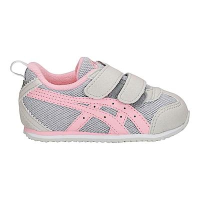 ASICS MEXICO NARROW BABY4 童鞋1144A008灰