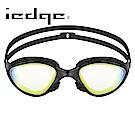 海銳 蜂巢式防霧抗UV電鍍運動泳鏡 iedge VG-945