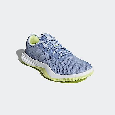 adidas CrazyTrain LT 訓練鞋 女 CG3497