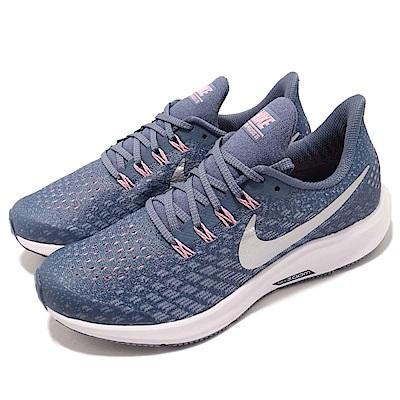 Nike 慢跑鞋 Pegasus 35 女鞋
