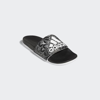 adidas ADILETTE COMFORT 運動拖鞋 女 FV6331