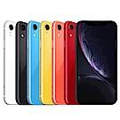 Apple iPhone XR 256G 6.1吋智慧型手機