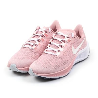 NIKE WMNS AIR ZOOM PEGASUS 37 慢跑鞋-女 DH0129-600