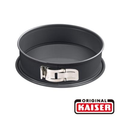 德國KAISER La Forme Plus 圓型烤模20公分