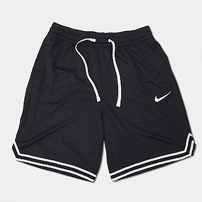 Nike 短褲 Dri-Fit DNA Short 男款
