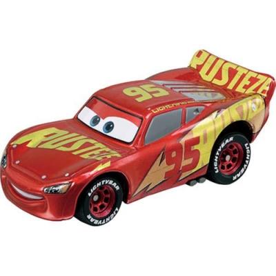任選TOMICA C-32 閃電麥坤-經典版_ DS89102 汽車總動員 CARS迪士尼小汽車