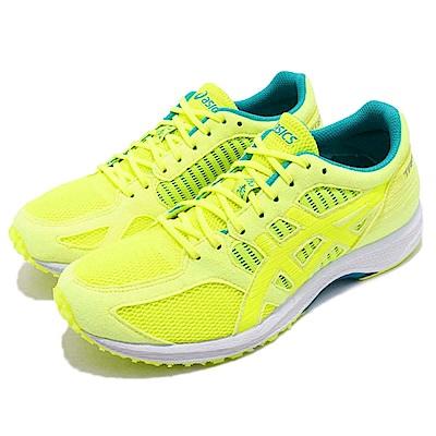 Asics 慢跑鞋 Tartherzeal 6 運動 女鞋