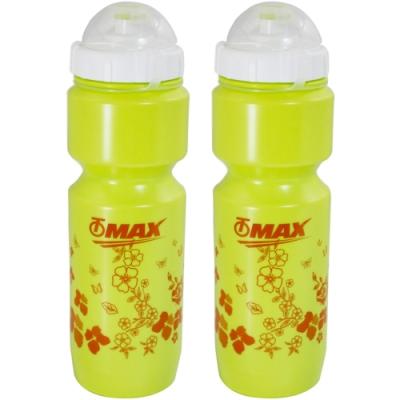 OMAX新一代台製大容量水壺-2入-快