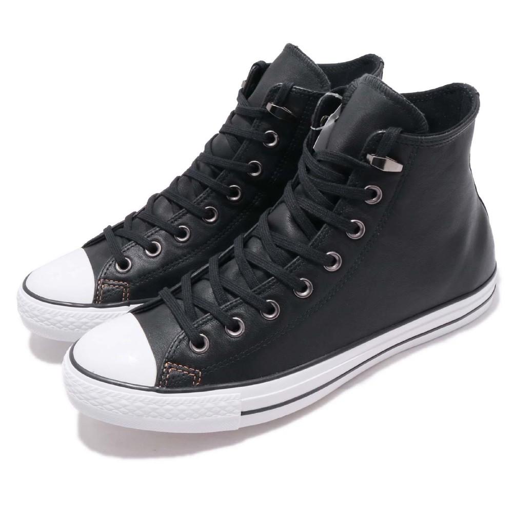 Converse 休閒鞋 All Star 高筒 穿搭 男女鞋 @ Y!購物