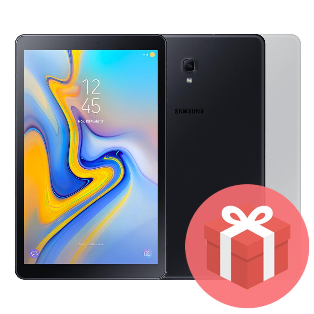 Samsung Galaxy Tab A (2018)10.5 T590 WIFI