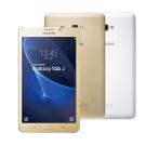 Samsung Galaxy Tab J 7.0 (T285) LTE平板電腦-金色