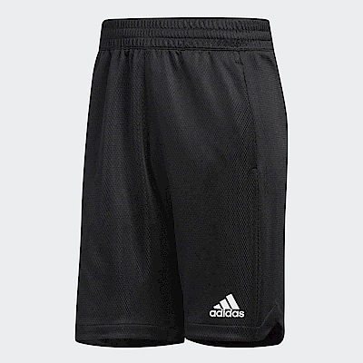 adidas Dame 運動短褲 男 DN8362