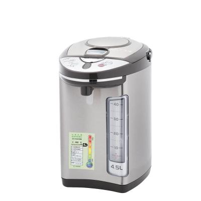 尚朋堂4.5L電熱水瓶 SP-852ST