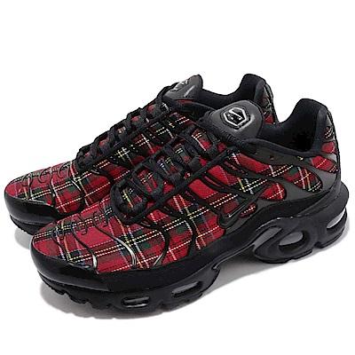 Nike Air Max Plus TN 男女鞋