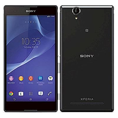 【福利品】Sony Xperia T2 Ultra 6吋智慧型手機