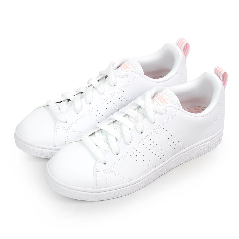 Adidas 休閒鞋 ADVANTAGE CL 女鞋