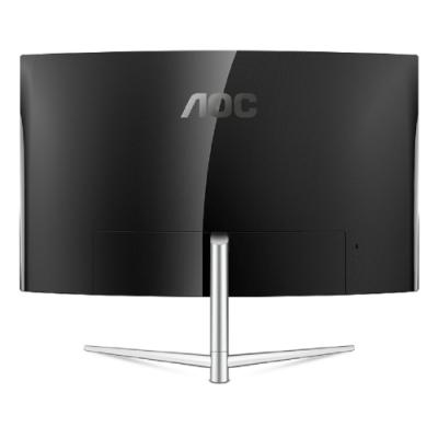 AOC C27V1Q 27吋(曲面16:9)液晶顯示器