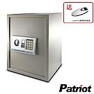 愛國者電子型密碼保險箱50EA-快