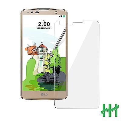 鋼化玻璃保護貼系列 LG Stylus 2 Plus (5.7吋)