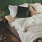 絲薇諾 雙手拉長纖蠶絲冬被 6x7尺