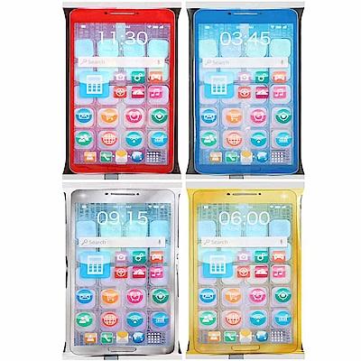 松山製果 手機造型汽水糖(20g)