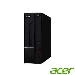 Acer XC-860 G4900/4GB/1TB/WIN10(福利品)