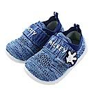 迪士尼米奇休閒鞋 sk0631 魔法Baby
