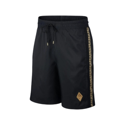 Nike 短褲 Giannis Track Shorts 男款