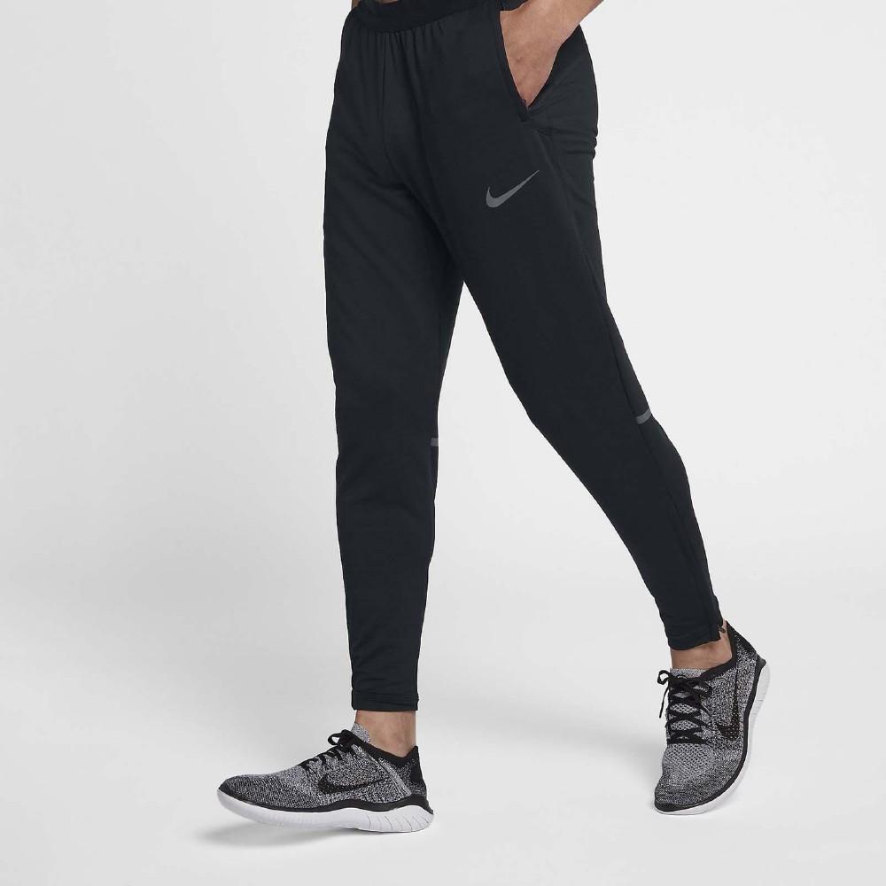 Nike 長褲 Phenom Pant 2 男款