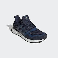 adidas ULTRABOOST S&L 跑鞋 男 EF0725