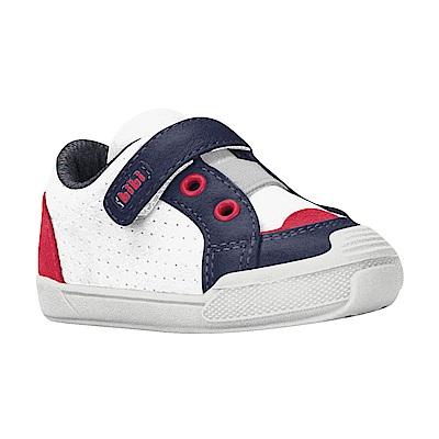 巴西BiBi童鞋_休閒鞋-紅藍白954041
