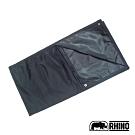 犀牛 RHINO 3人防潮地布(蓋布、防水野餐墊)
