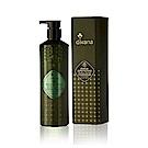 安垛小姐 - 泰國頂級香氛 SPA Divana 普拉納香茅生命能量潤髮乳 330ml