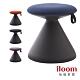 【iloom怡倫】 Fungus設計師系列輕巧造型蘑菇椅 (綻藍色) product thumbnail 2